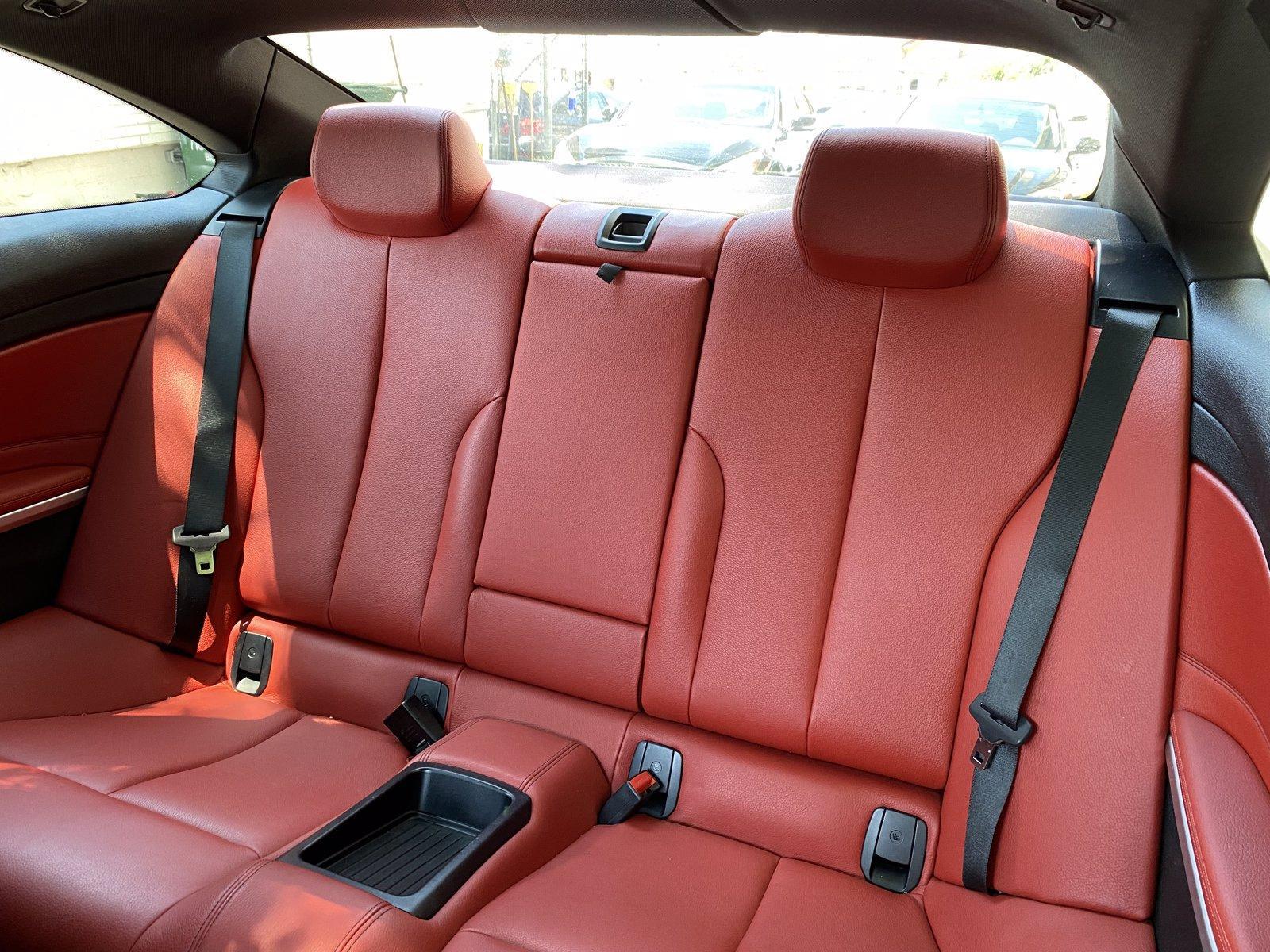 Used-2014-BMW-428i-xDrive
