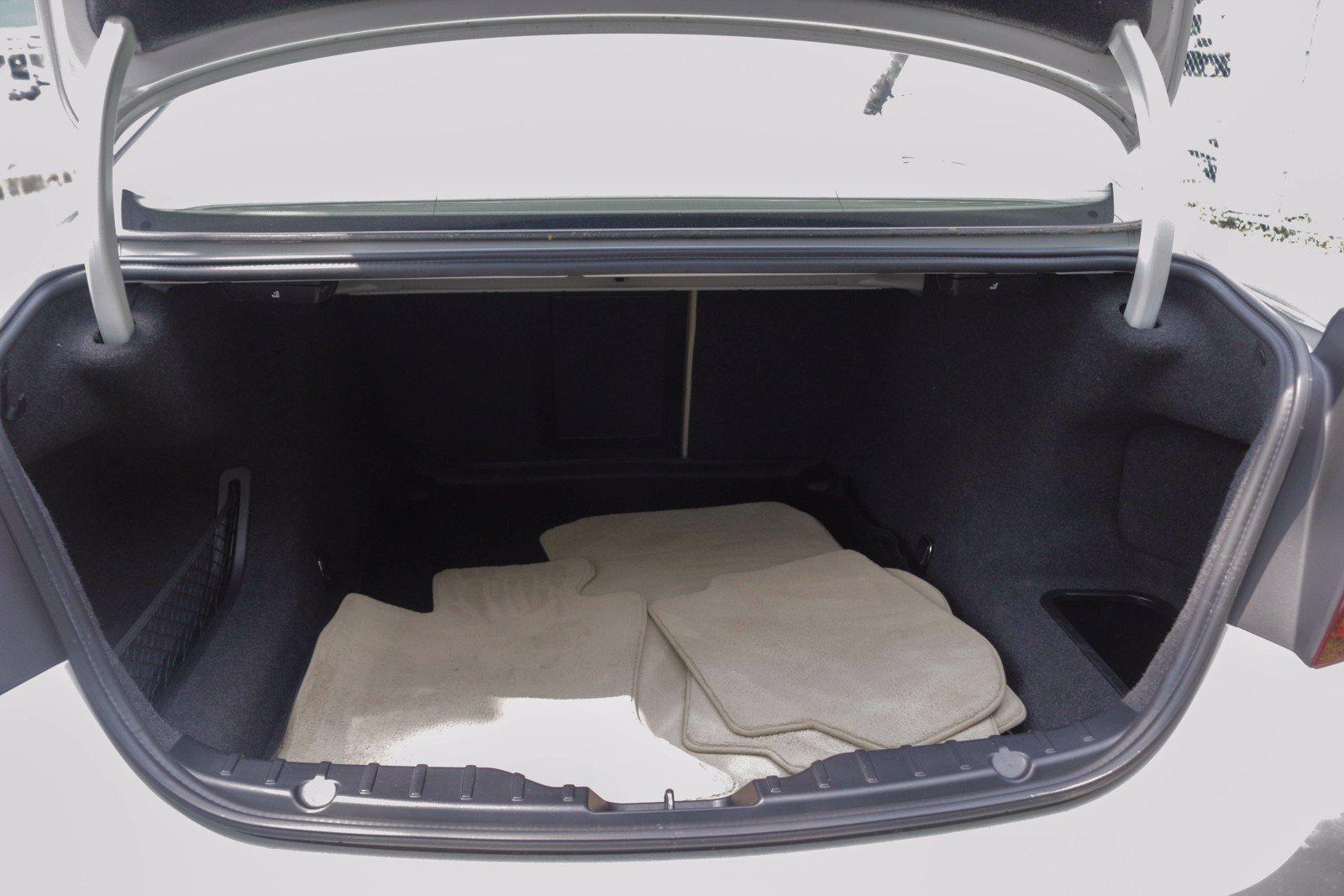 Used-2014-BMW-528i-xDrive