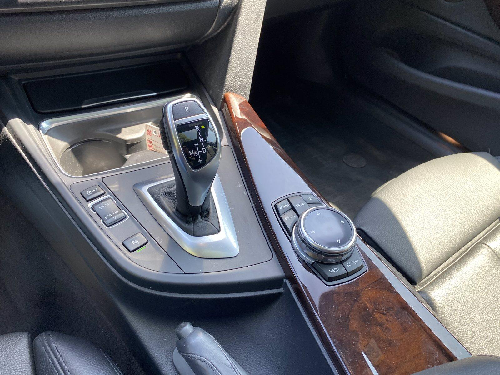 Used-2014-BMW-435i-xDrive