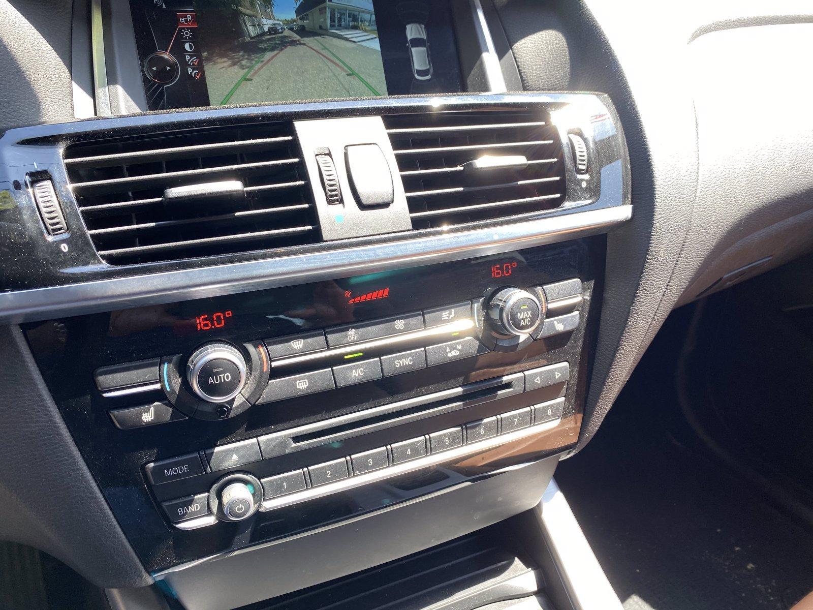 Used-2015-BMW-X4-xDrive28i
