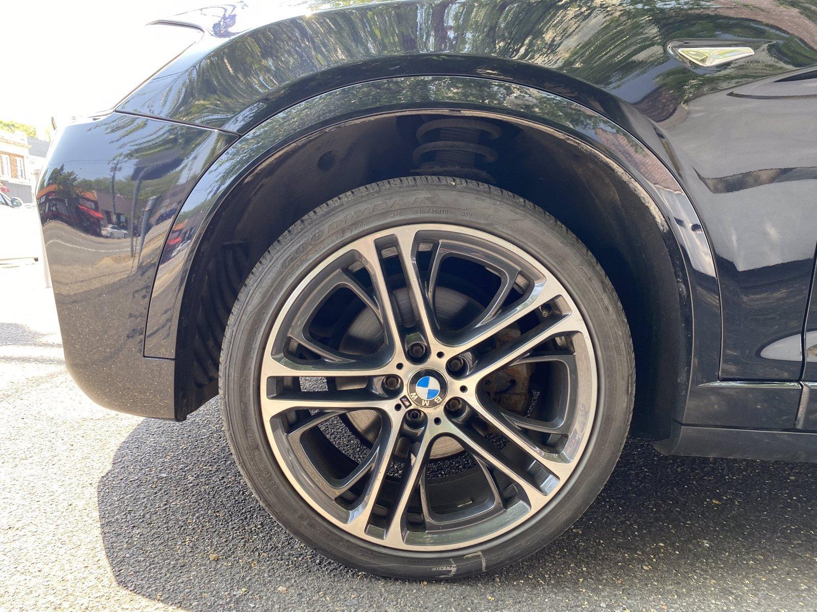 Used-2016-BMW-X3-xDrive35i