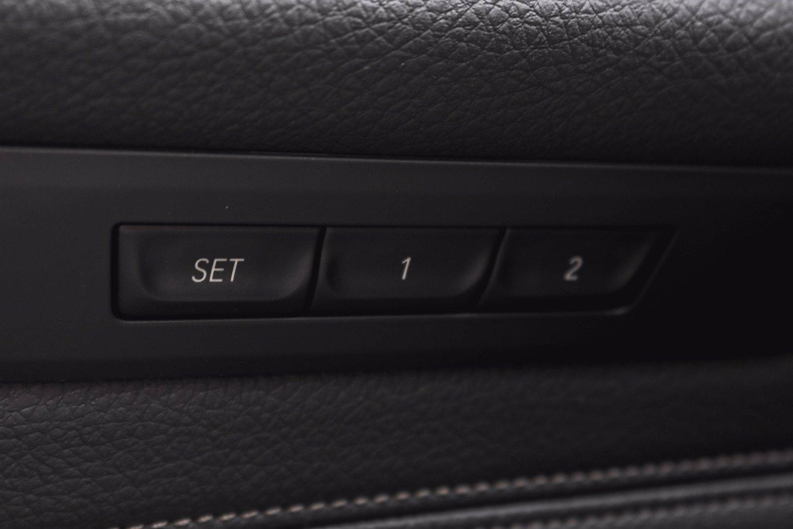 Used-2018-BMW-530i