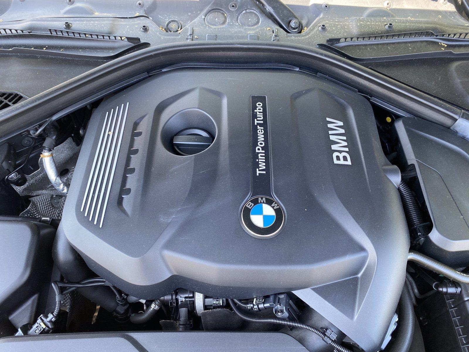 Used-2018-BMW-430i-xDrive