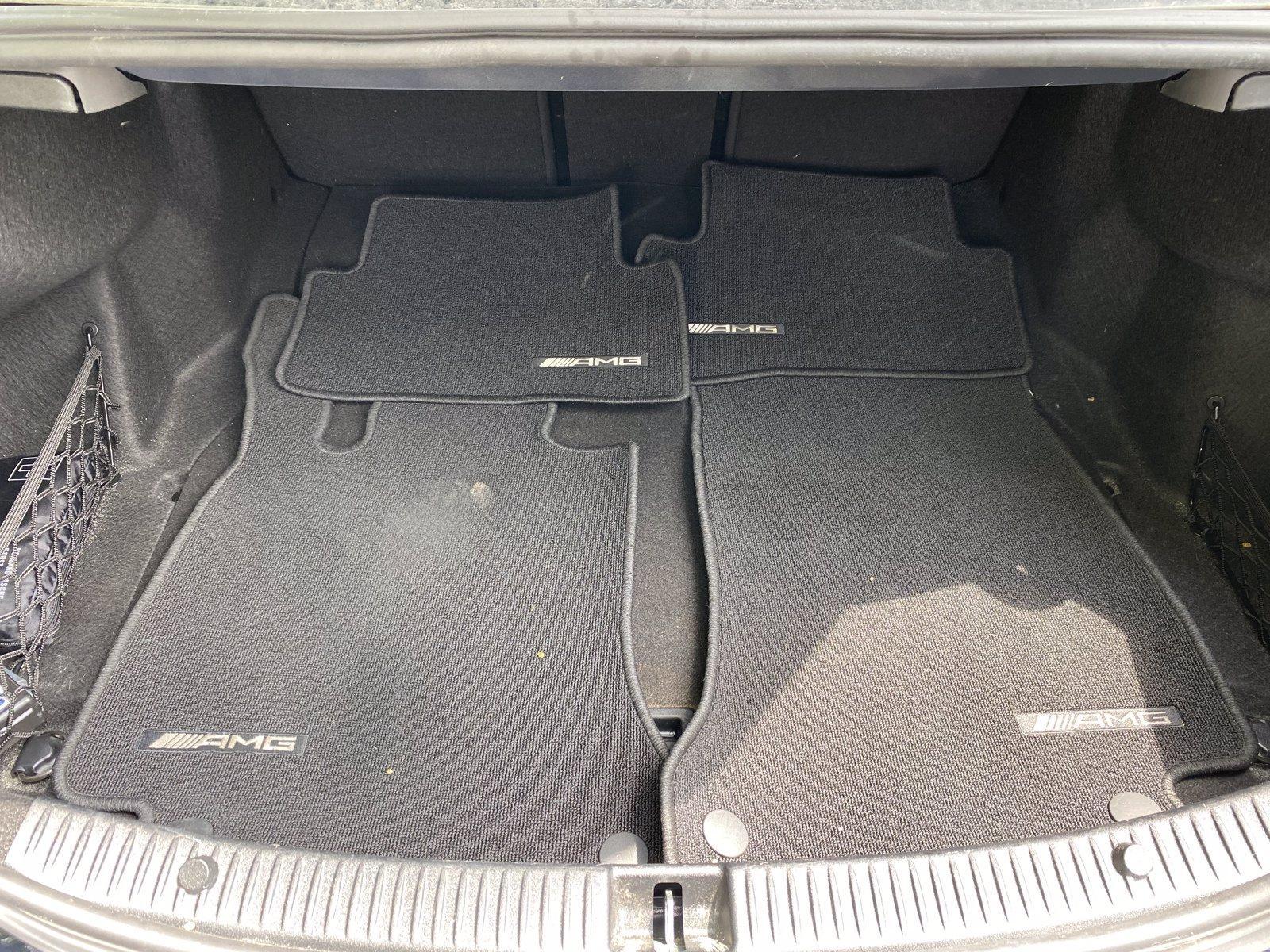 Used-2017-Mercedes-Benz-C-300