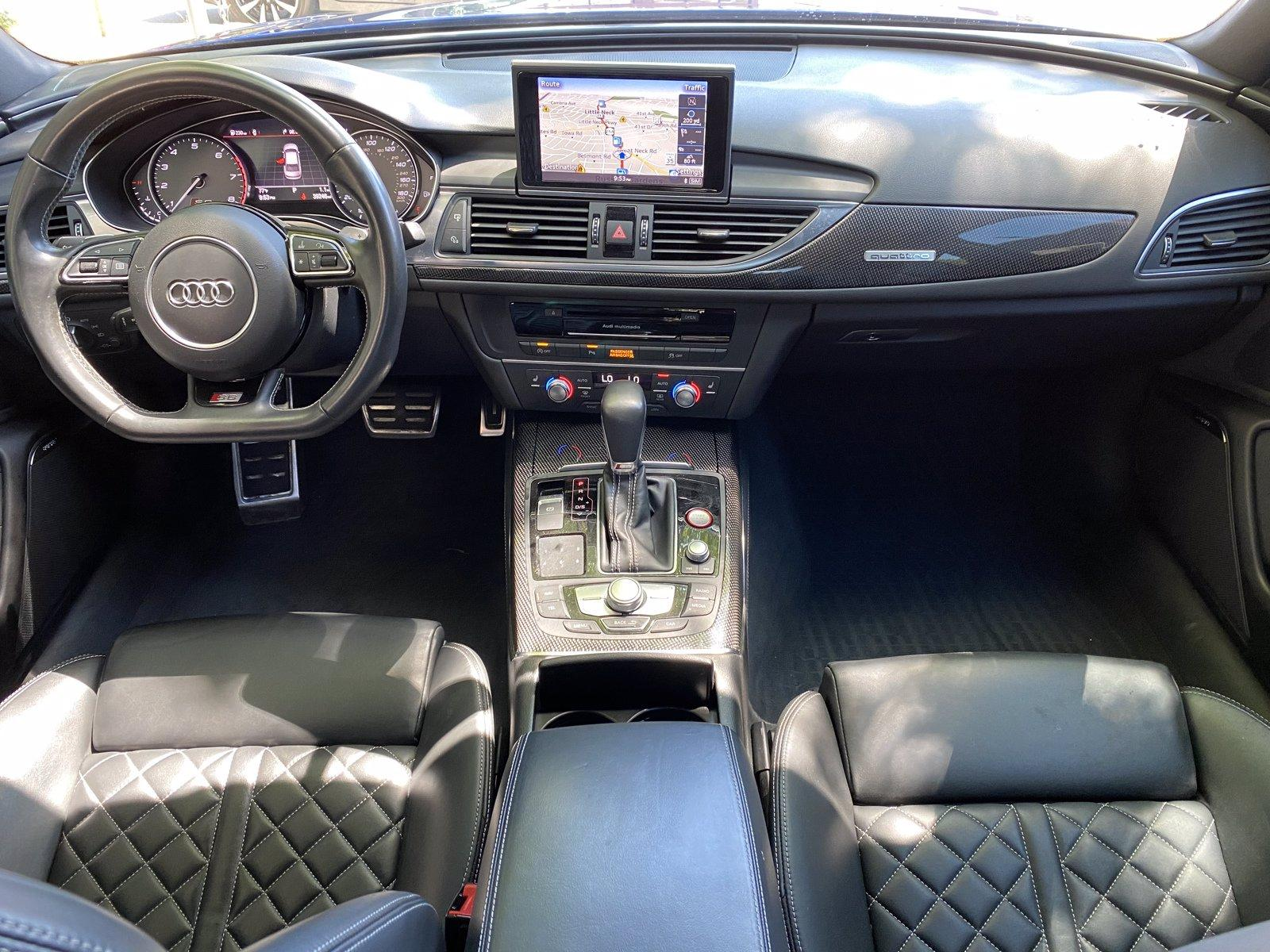 Used-2018-Audi-S6-Premium-Plus