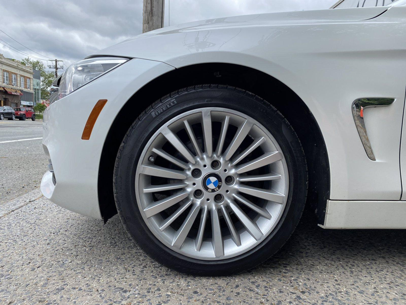 Used-2015-BMW-428i-xDrive