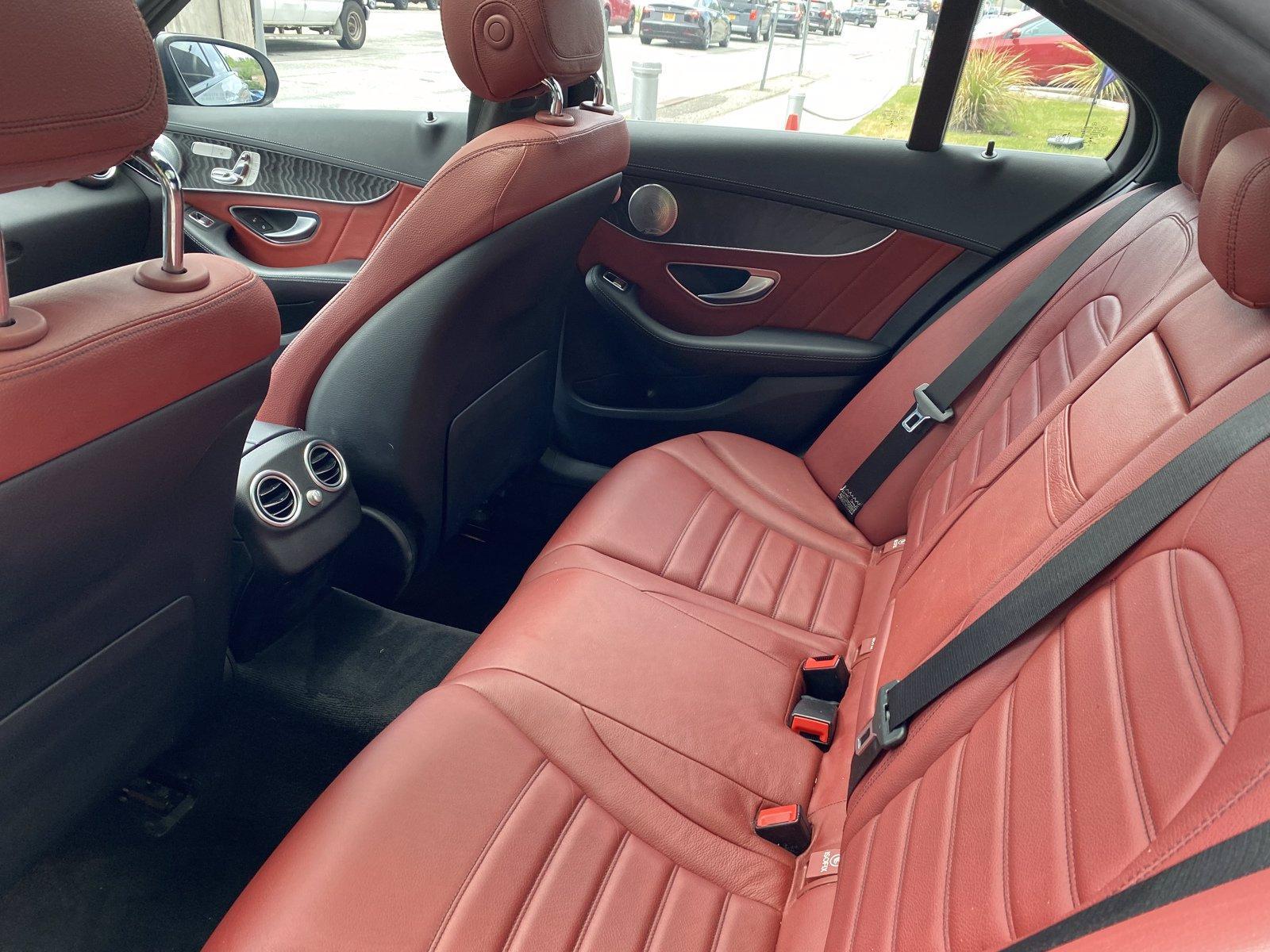 Used-2017-Mercedes-Benz-AMG-C-43