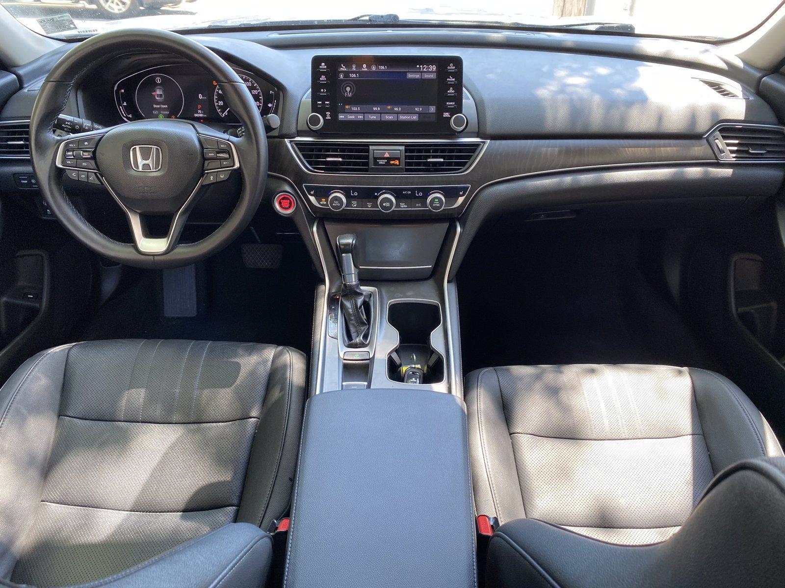 Used-2019-Honda-Accord-Sedan-EX-L-15T