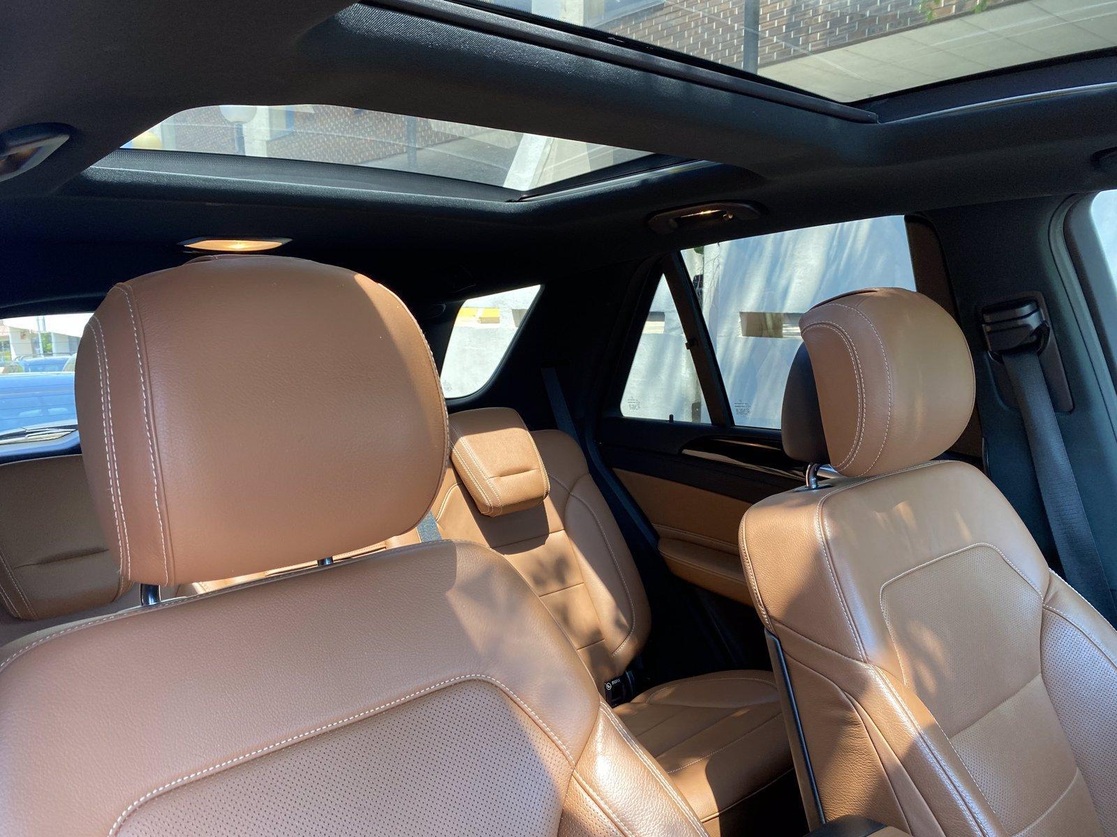 Used-2018-Mercedes-Benz-AMG-GLE-43