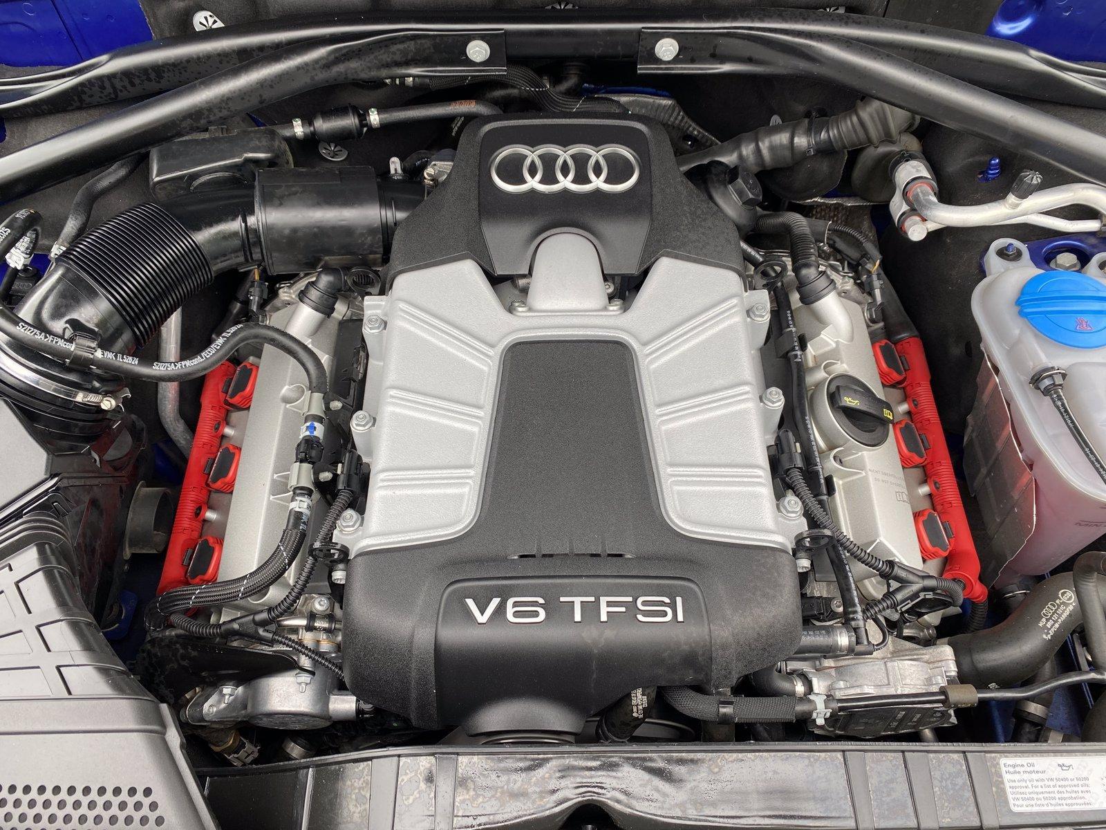 Used-2017-Audi-SQ5-Premium-Plus