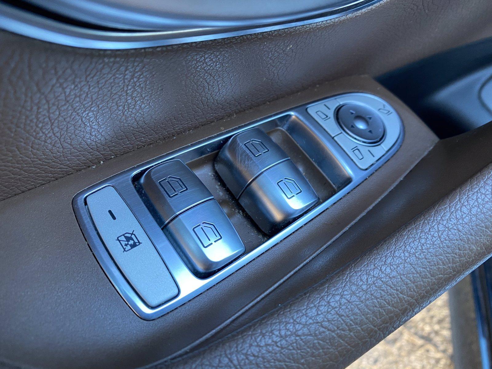 Used-2017-Mercedes-Benz-E-300-Sport