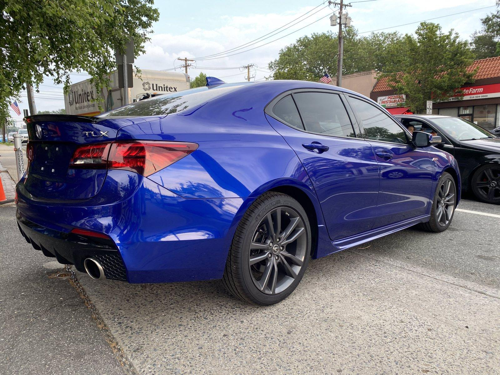 Used-2018-Acura-TLX-w/A-SPEC-Pkg