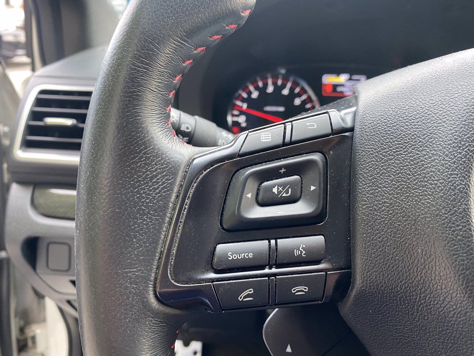 Used-2018-Subaru-WRX-Premium