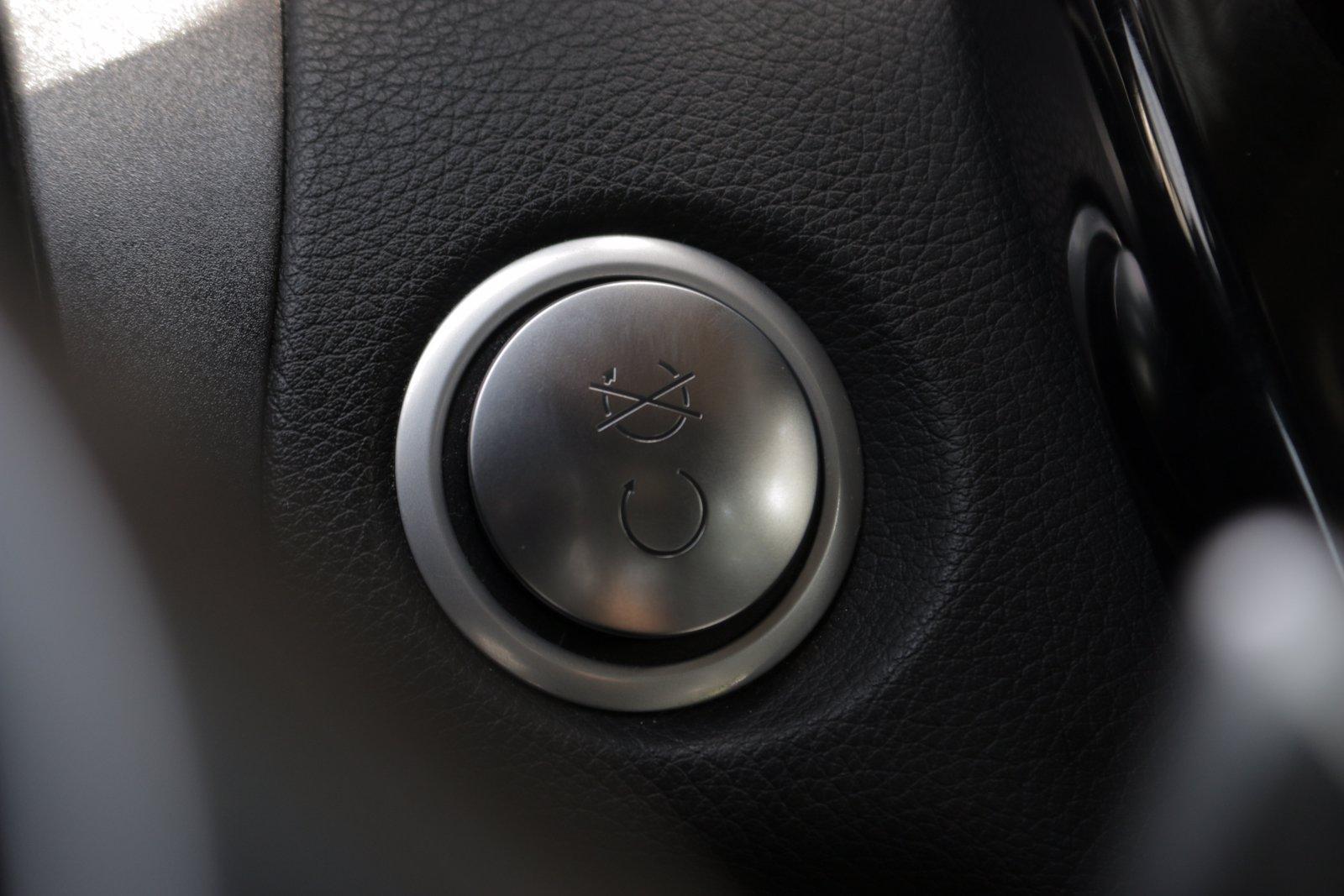 Used-2016-Mercedes-Benz-C-450-AMG