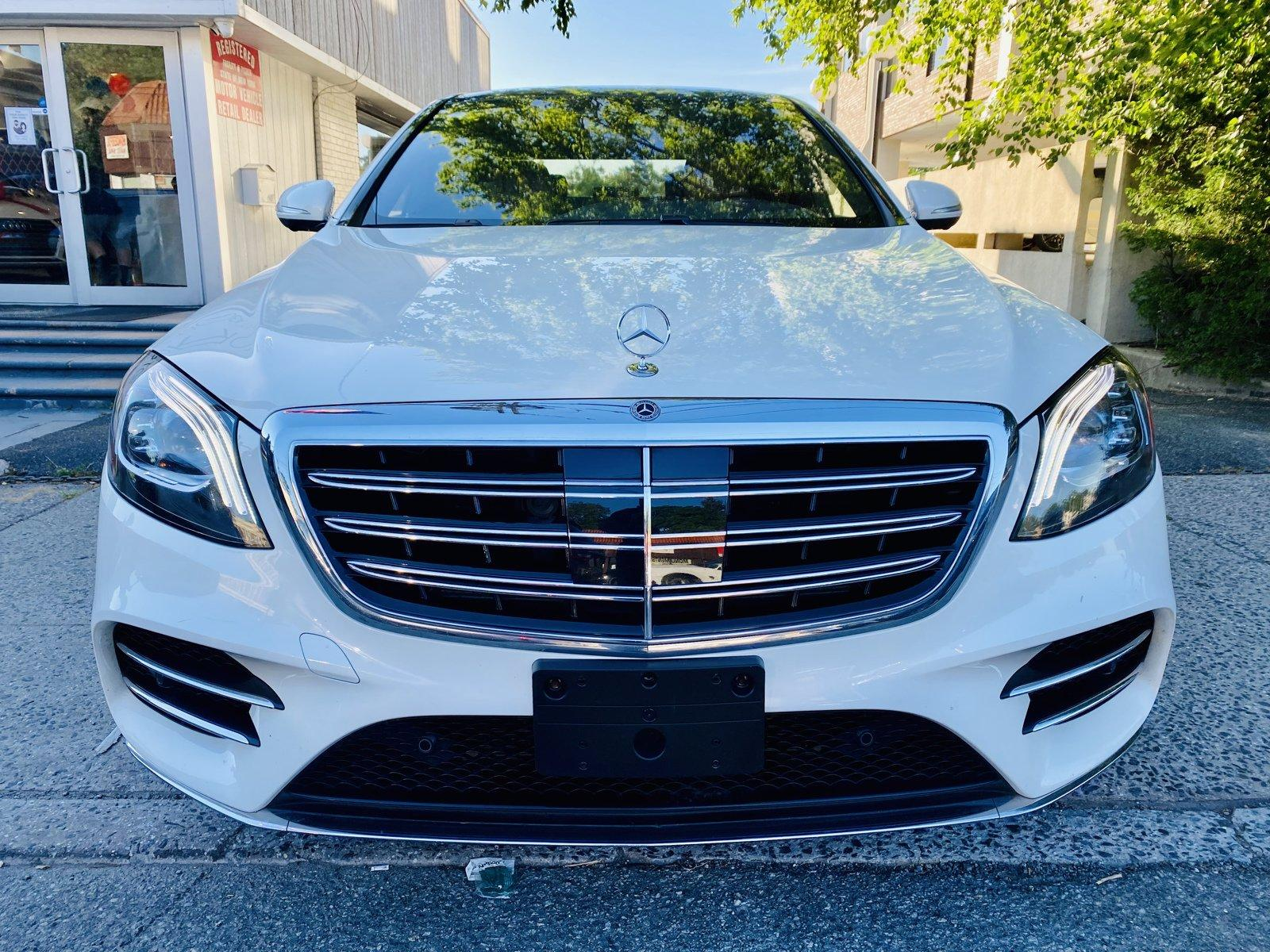 Used-2018-Mercedes-Benz-S-560