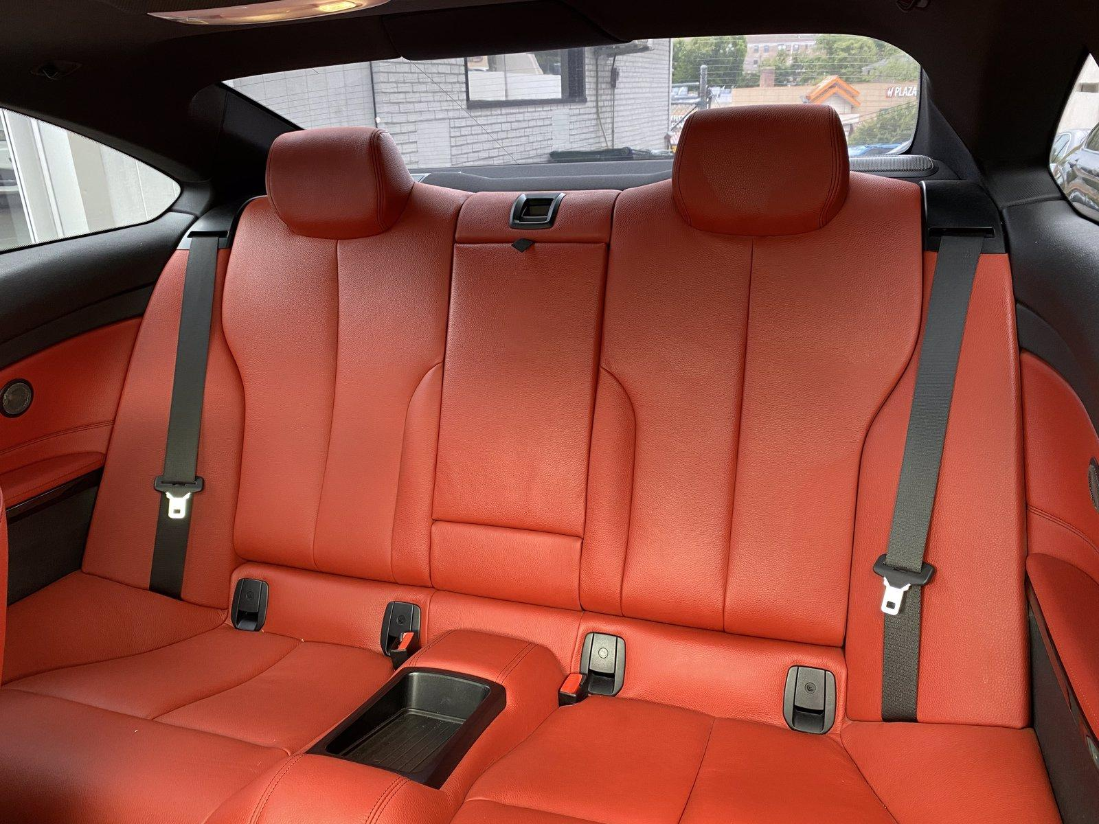 Used-2017-BMW-440i-xDrive