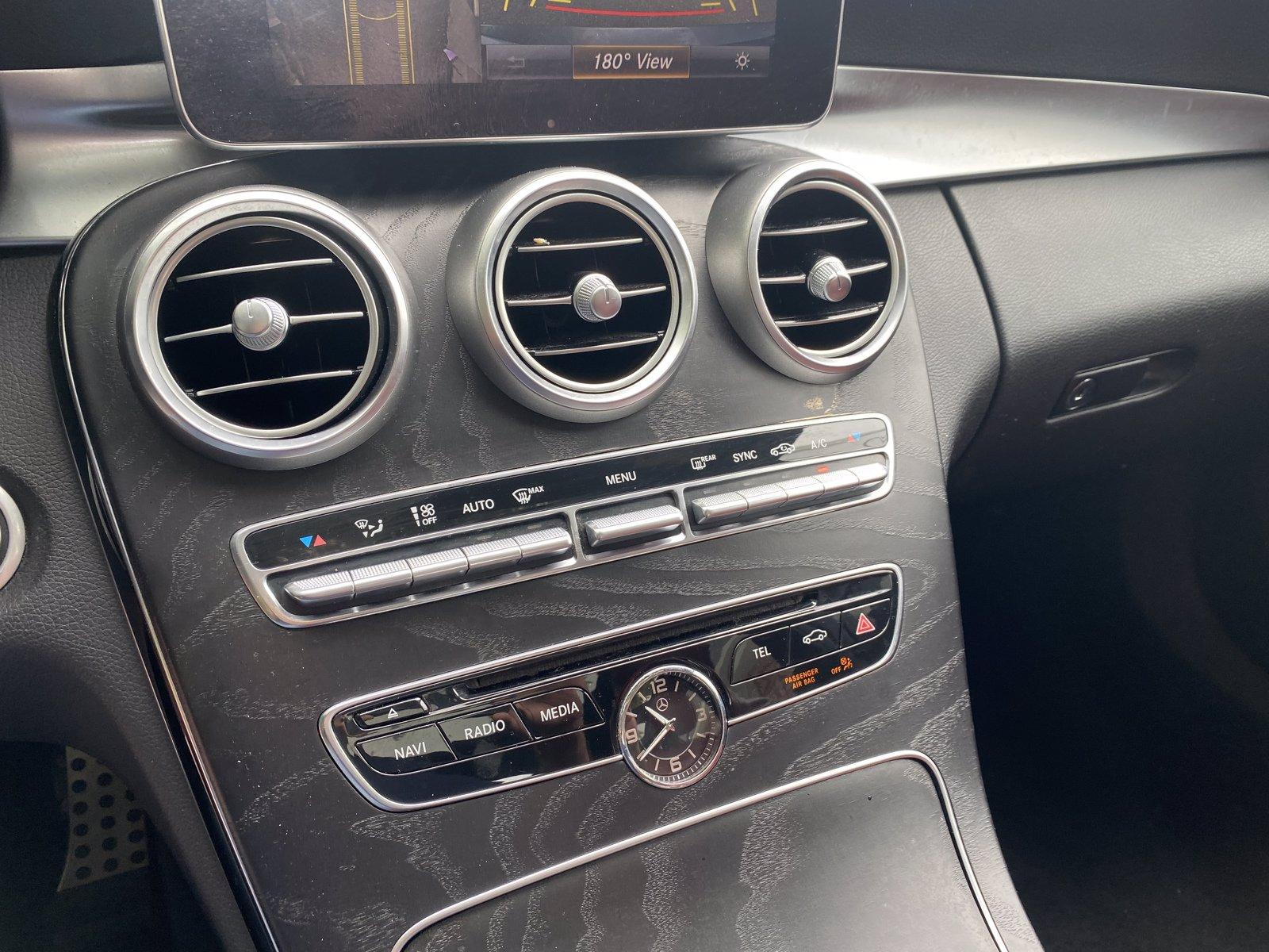 Used-2017-Mercedes-Benz-C-300-4MATIC-Sport