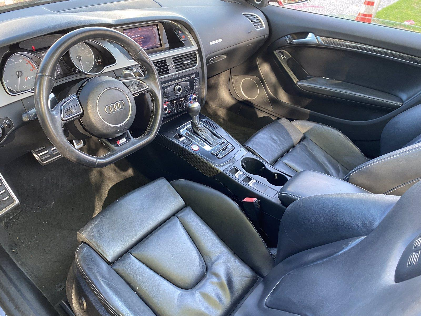 Used-2014-Audi-S5-Premium-Plus