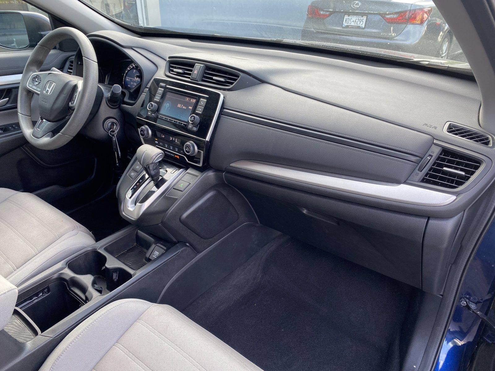 Used-2018-Honda-CR-V-LX