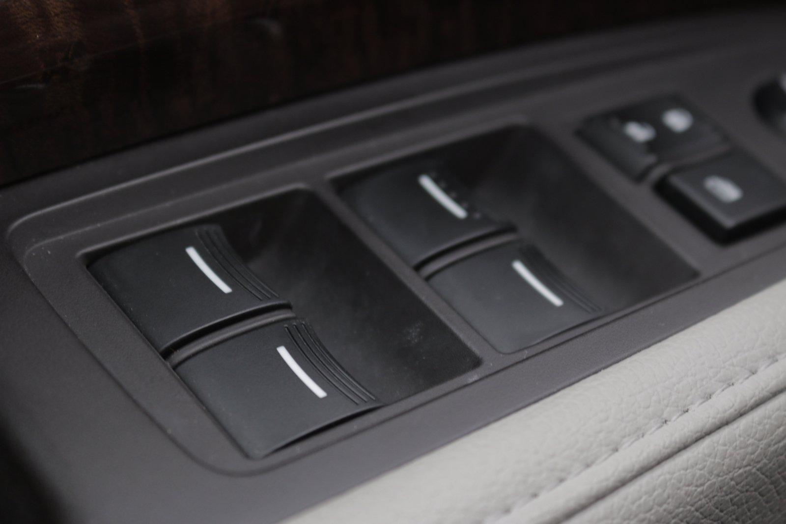 Used-2017-Acura-MDX-w/Technology-Pkg