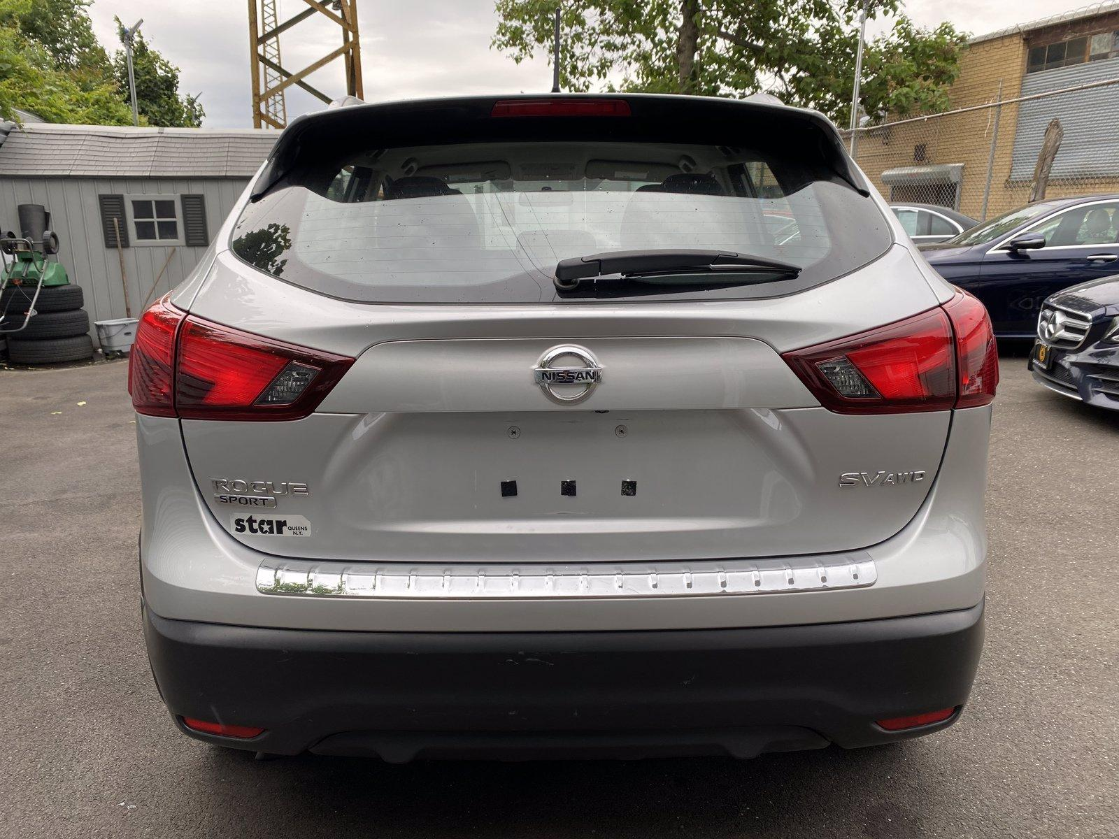 Used-2018-Nissan-Rogue-Sport-SV