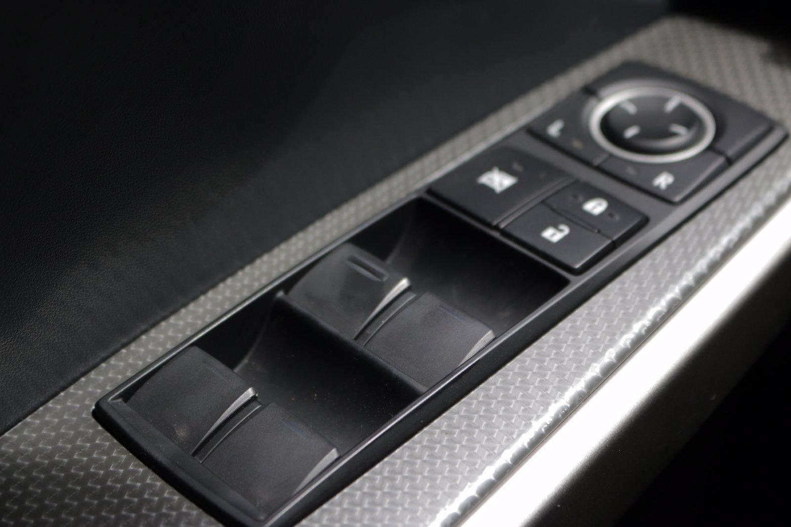 Used-2017-Lexus-IS-300-F-Sport