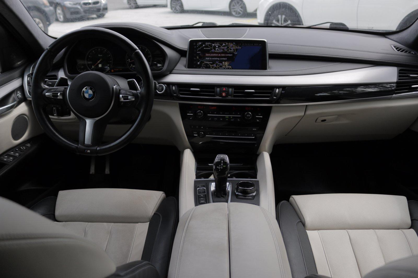Used-2017-BMW-X6-xDrive50i