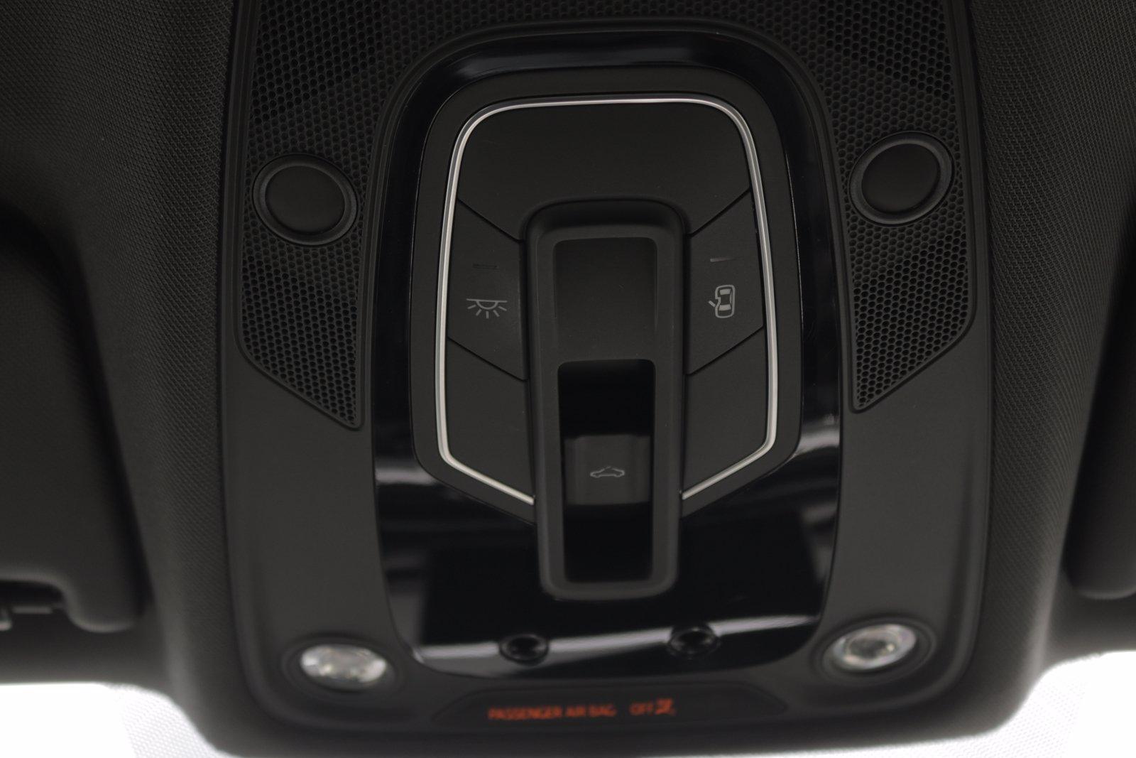 Used-2017-Audi-A4-Prestige