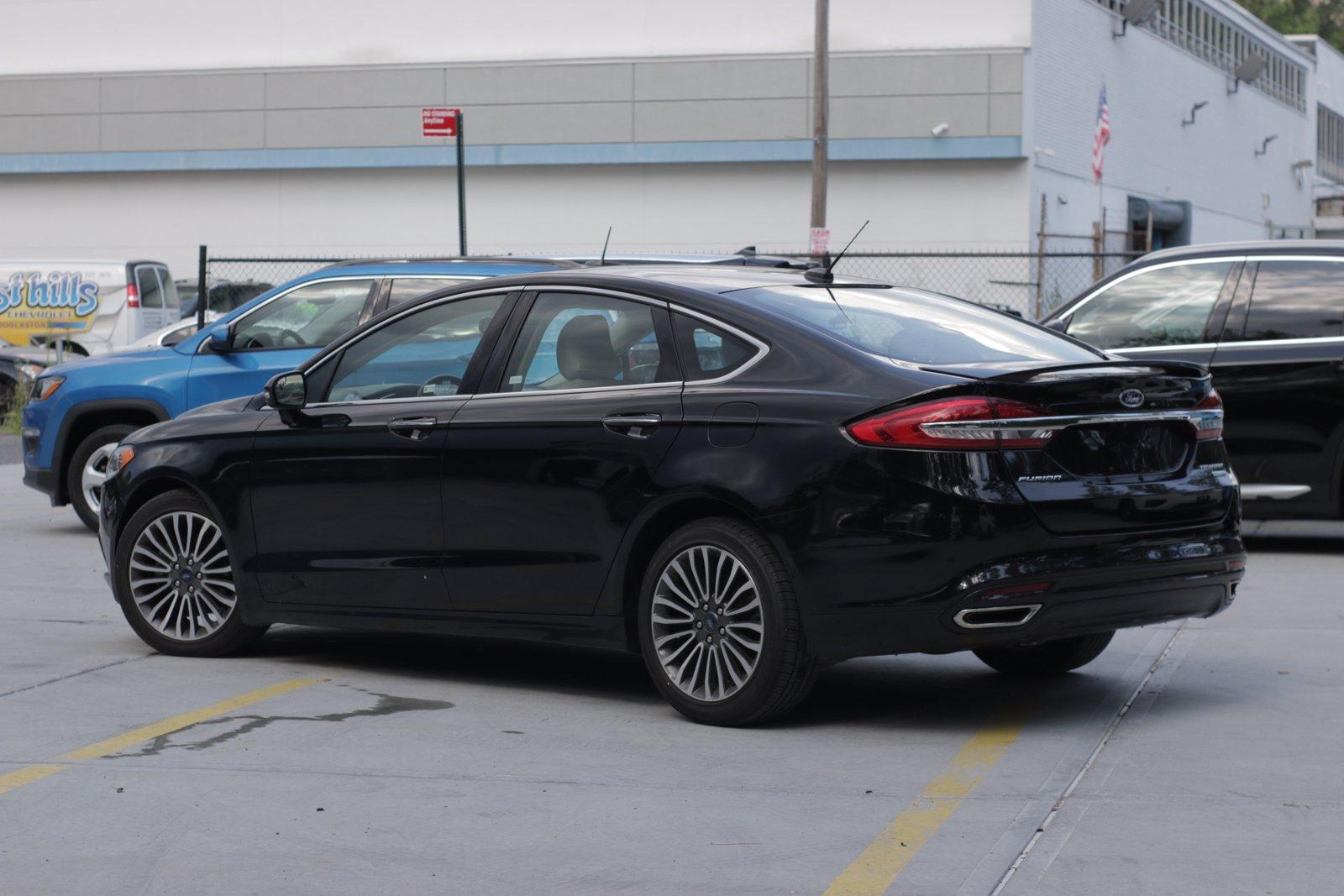 Used-2018-Ford-Fusion-Titanium