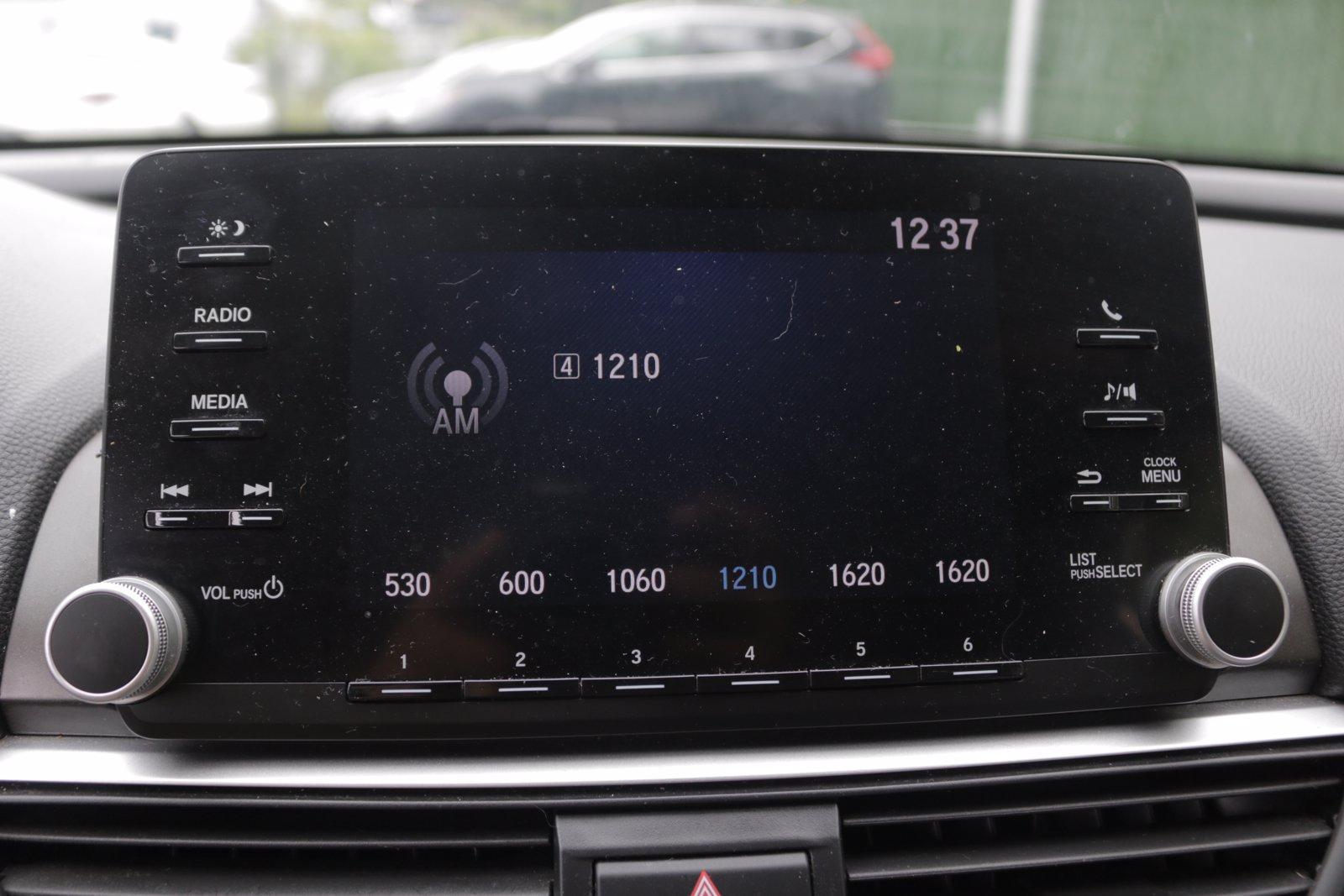 Used-2018-Honda-Accord-Sedan-LX-15T