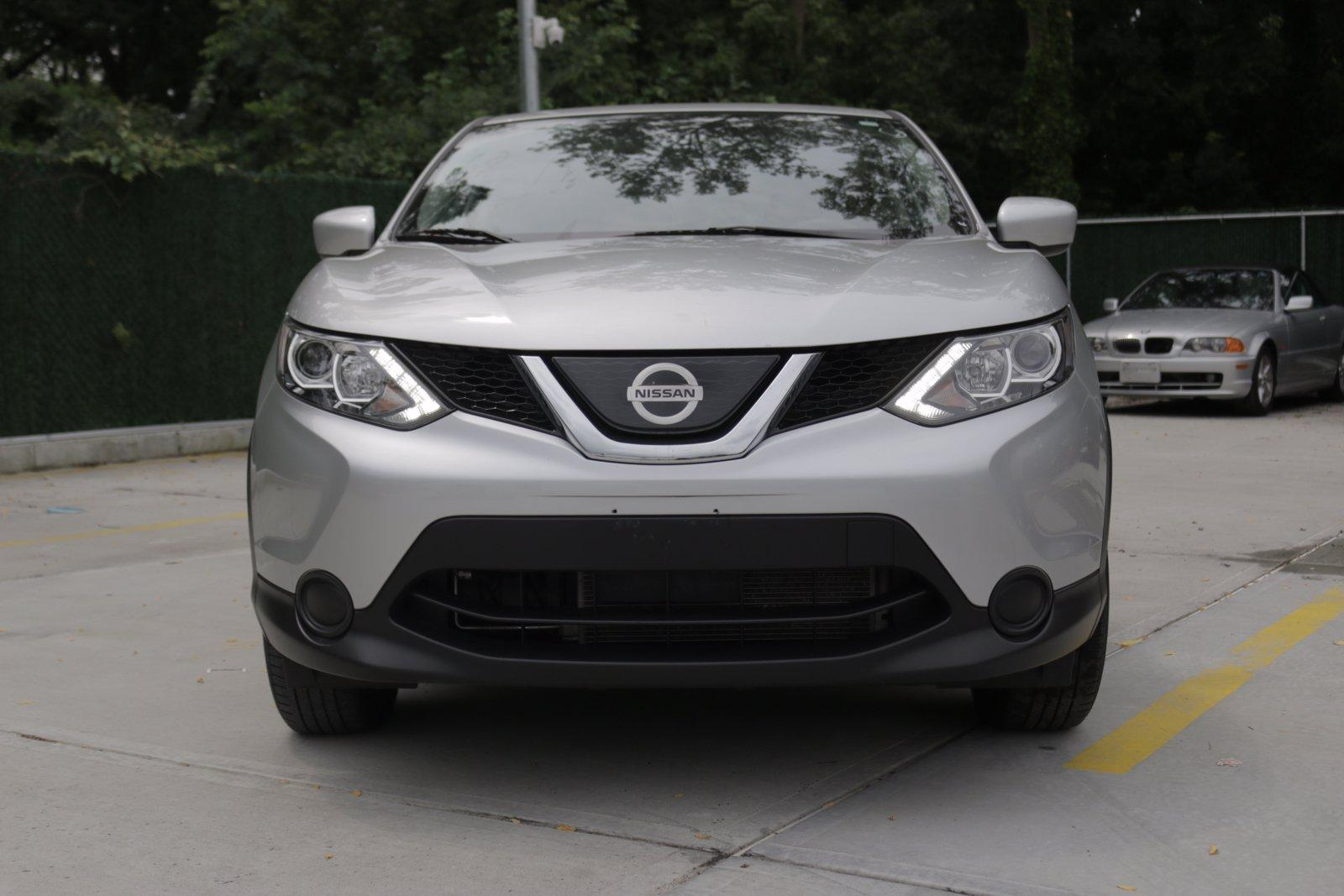 Used-2019-Nissan-Rogue-Sport-S
