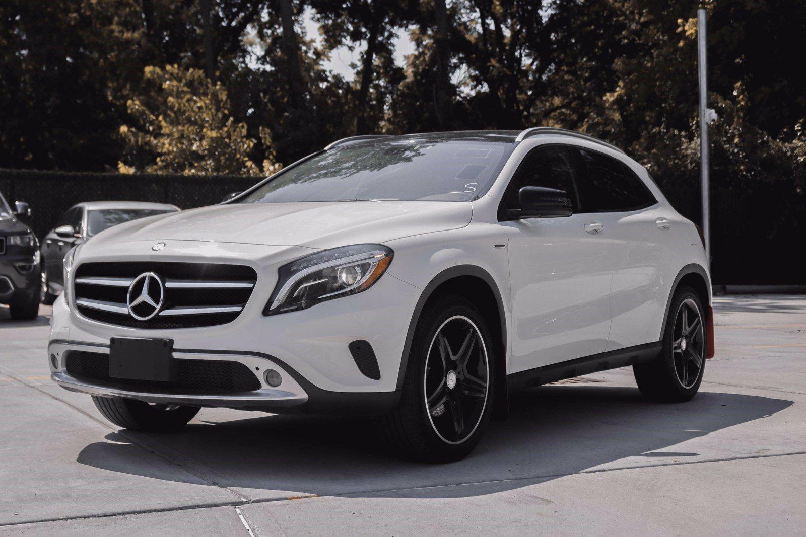Used-2015-Mercedes-Benz-GLA-250-4MATIC