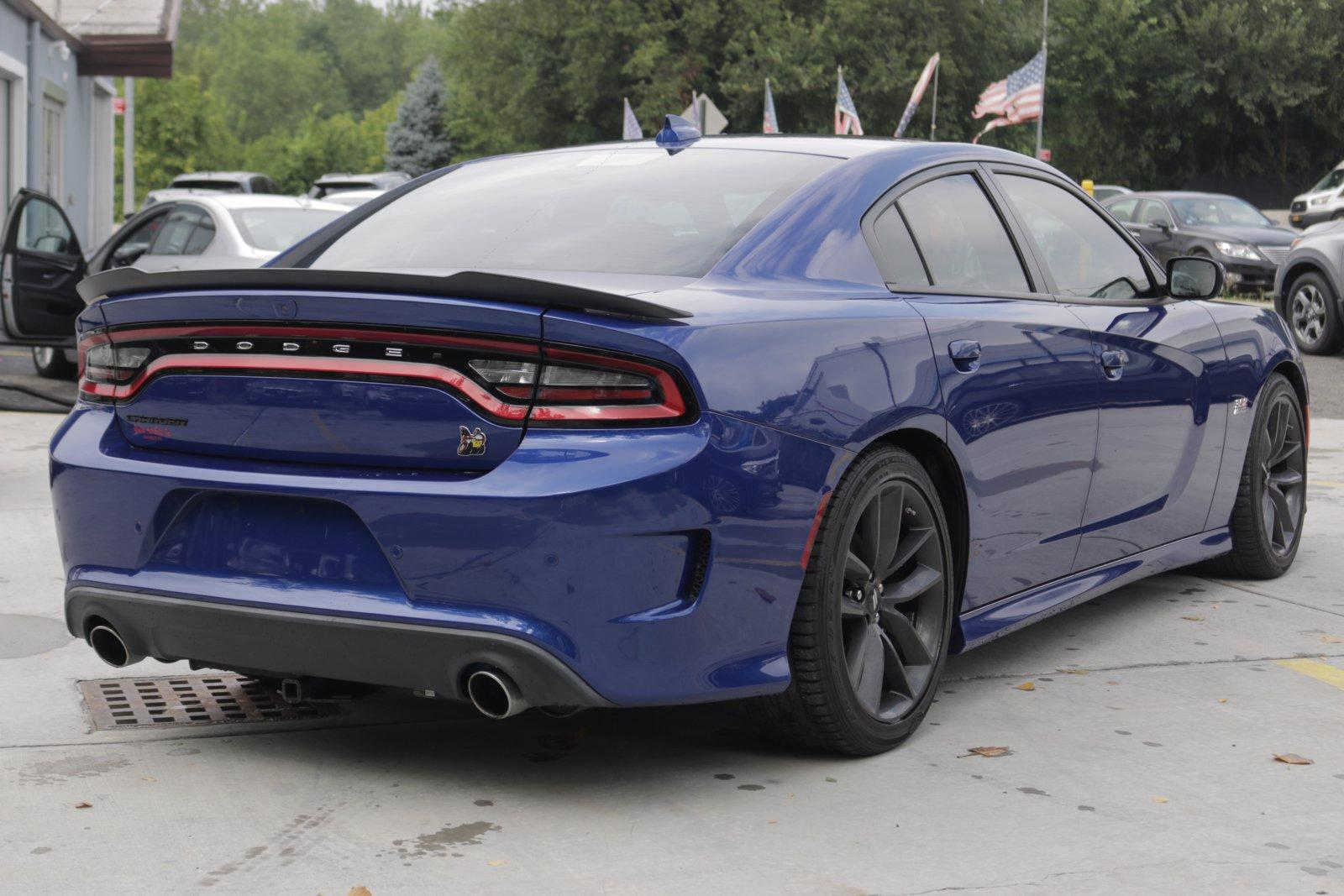 Used-2019-Dodge-Charger-Scat-Pack