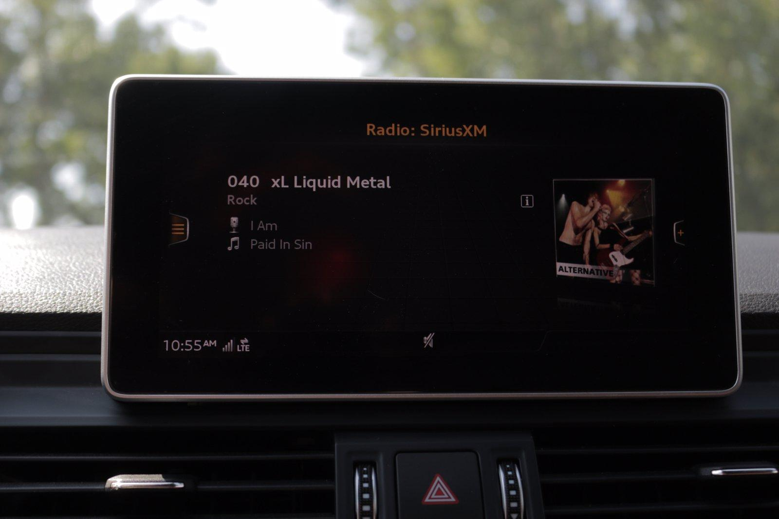 Used-2018-Audi-Q5-Tech-Premium-Plus