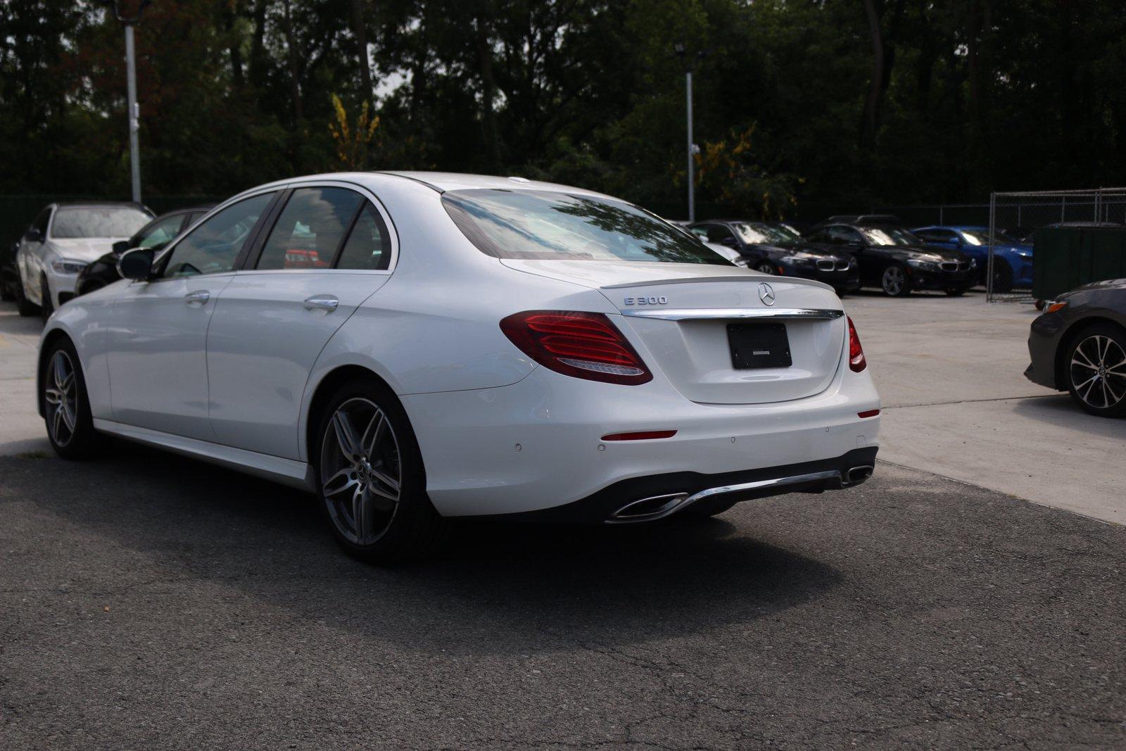 Used-2018-Mercedes-Benz-E-300