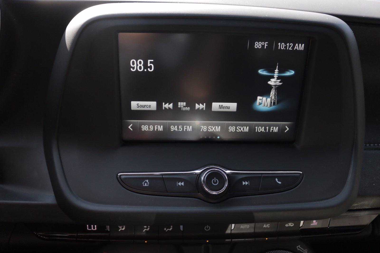 Used-2017-Chevrolet-Camaro-1LT