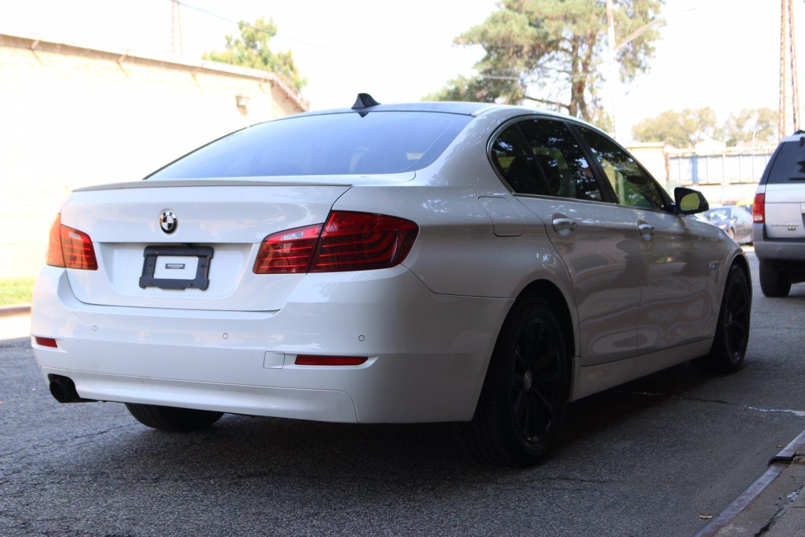 Used-2015-BMW-528i-xDrive