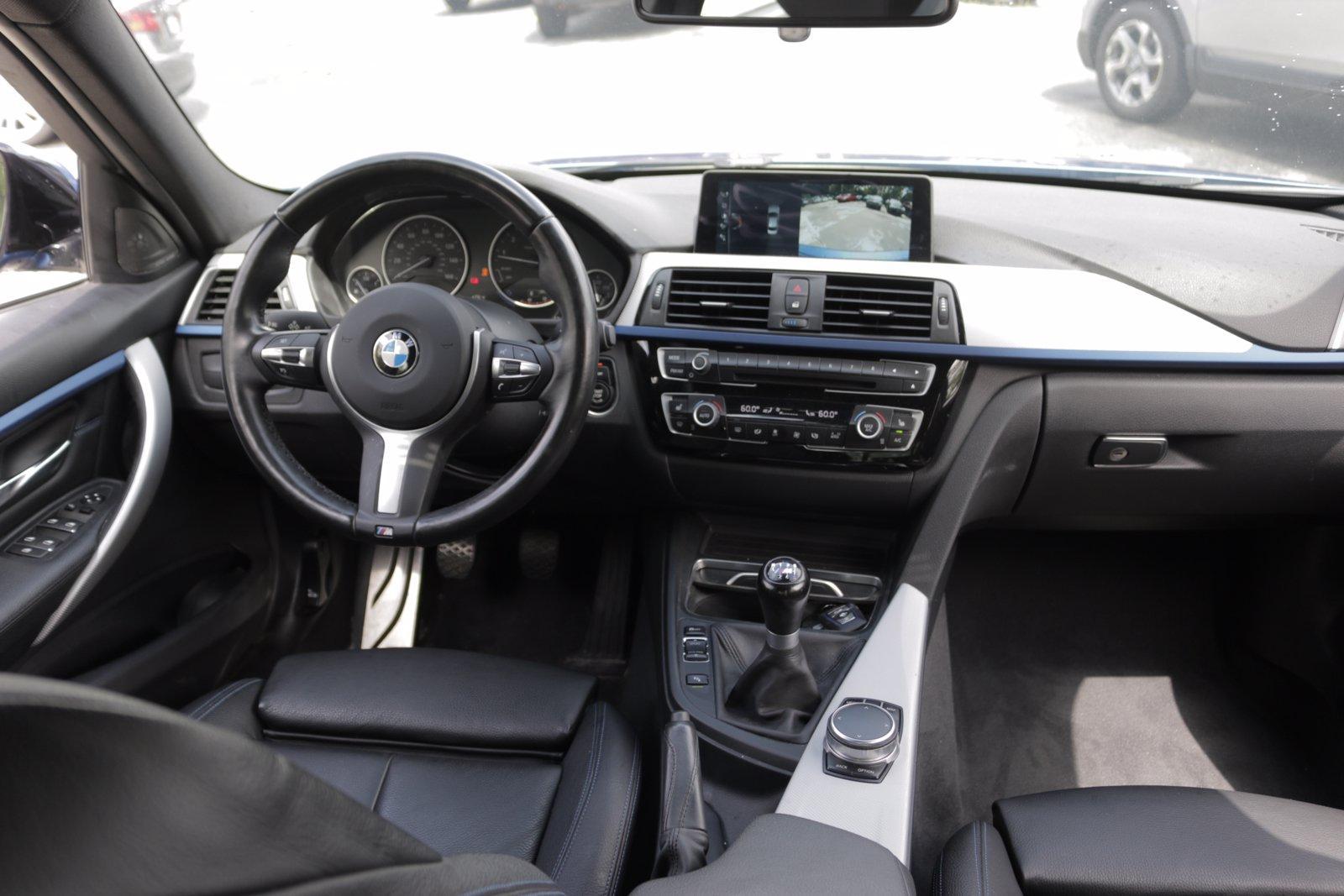 Used-2017-BMW-340i-xDrive