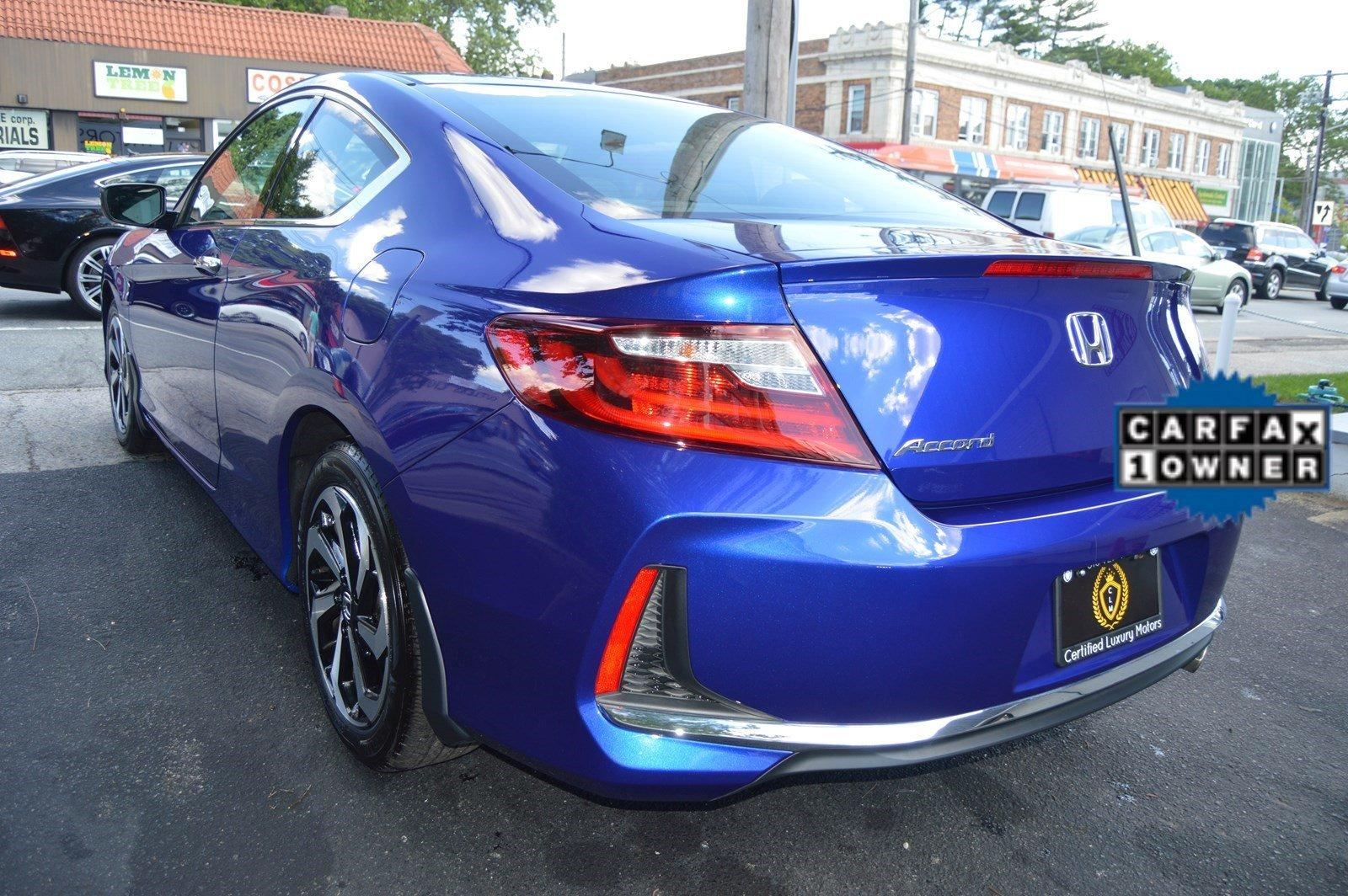 2016 honda accord coupe lx s stock 8066 for sale near for Honda accord coupe for sale