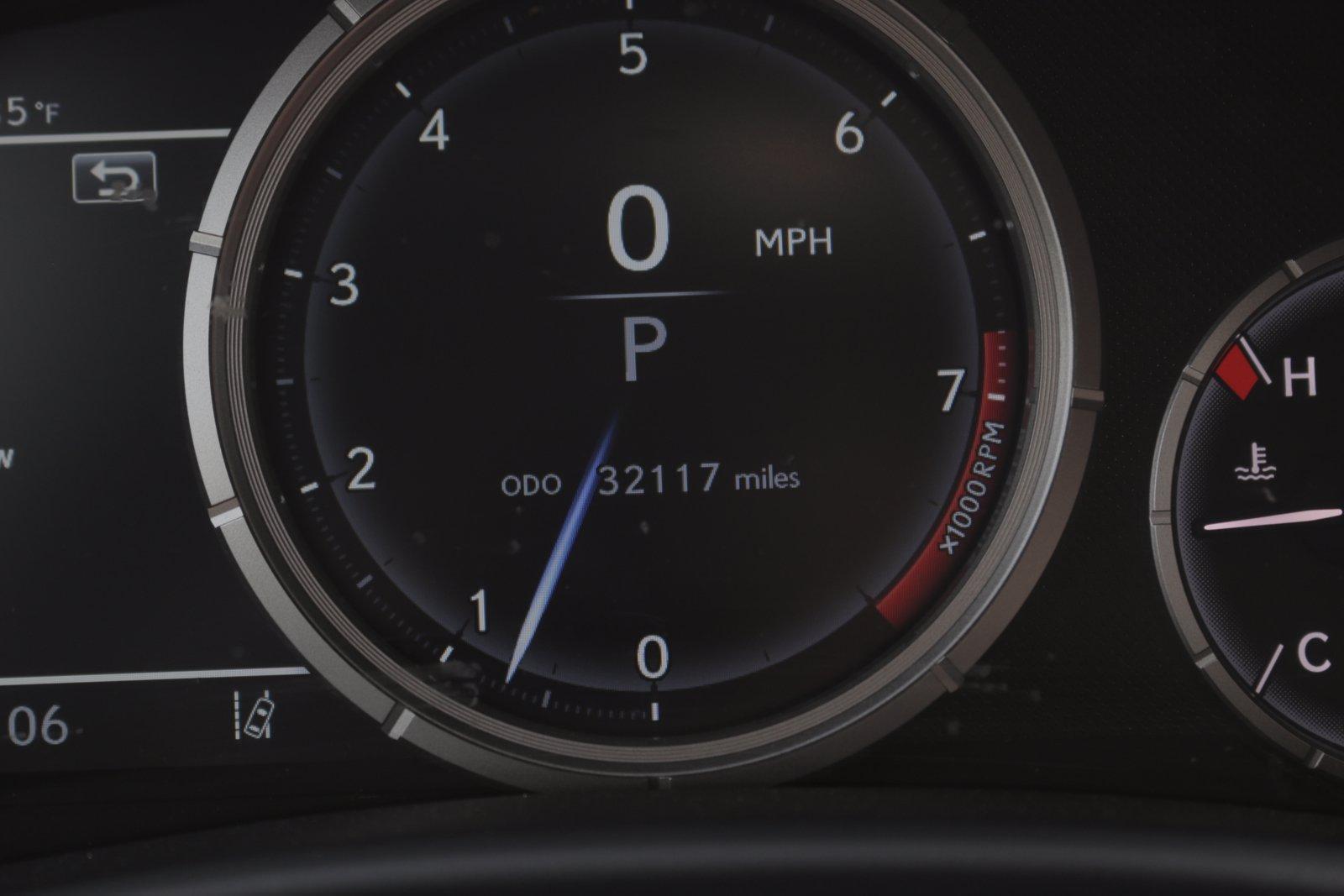 Used-2018-Lexus--GS-350-F-Sport