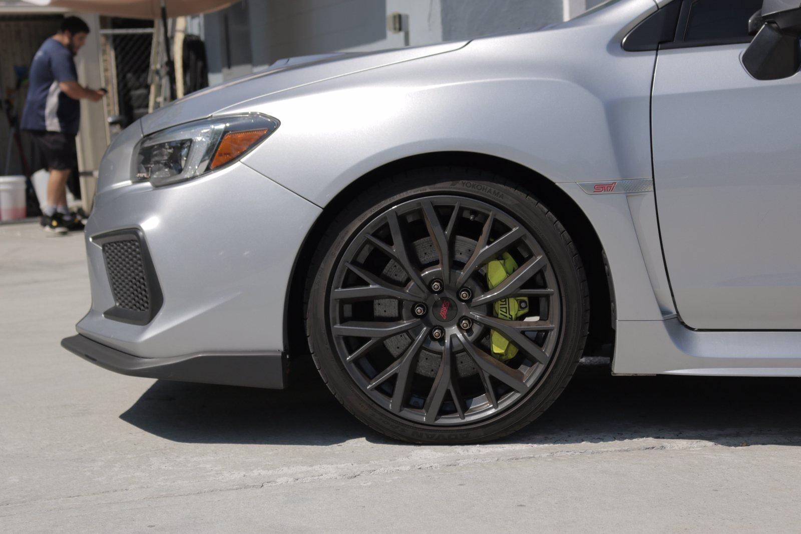 Used-2019-Subaru-WRX-STI