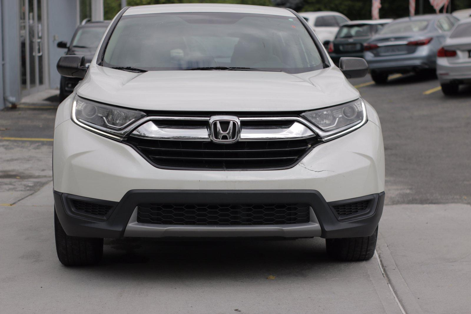 Used-2017-Honda-CR-V-LX