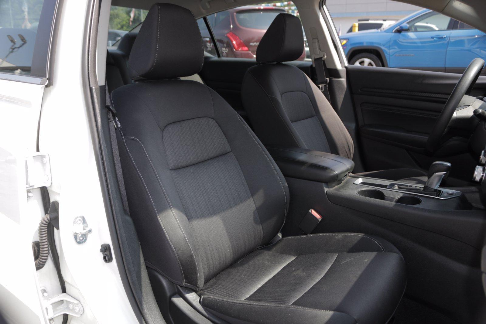 Used-2019-Nissan-Altima-25-S