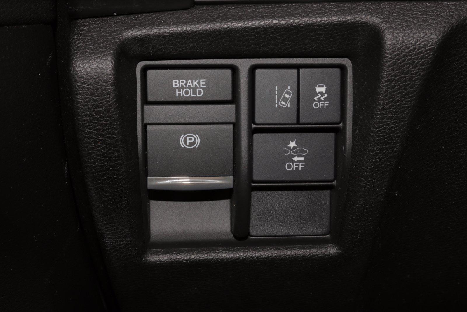 Used-2018-Acura-MDX-w/Technology-Pkg