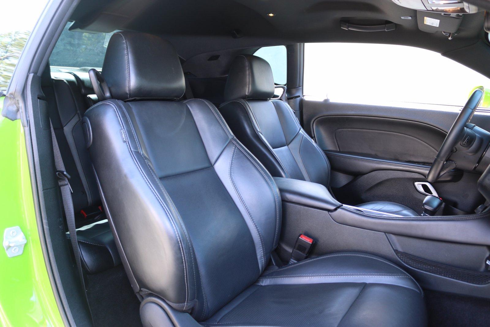 Used-2017-Dodge-Challenger-SXT