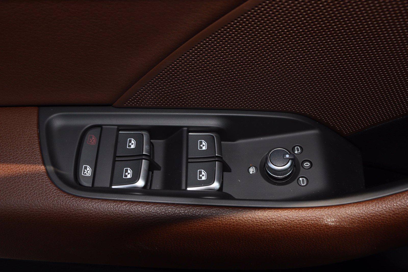 Used-2018-Audi-A3-Tech-Premium-Plus