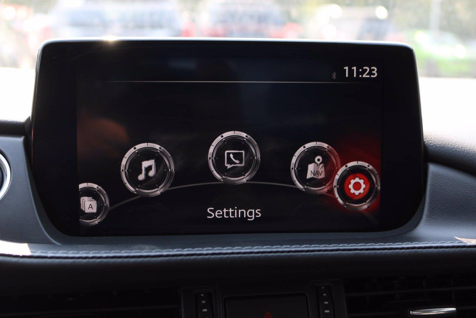 Used-2018-Mazda-Mazda6-Grand-Touring