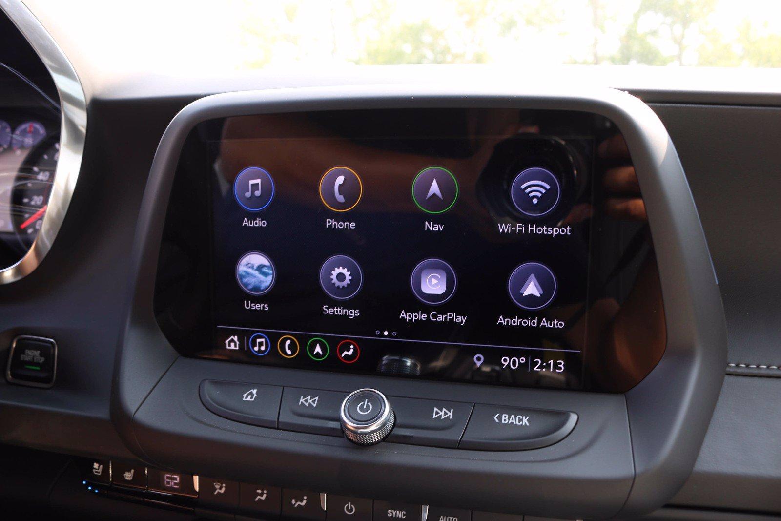 Used-2019-Chevrolet-Camaro-2SS