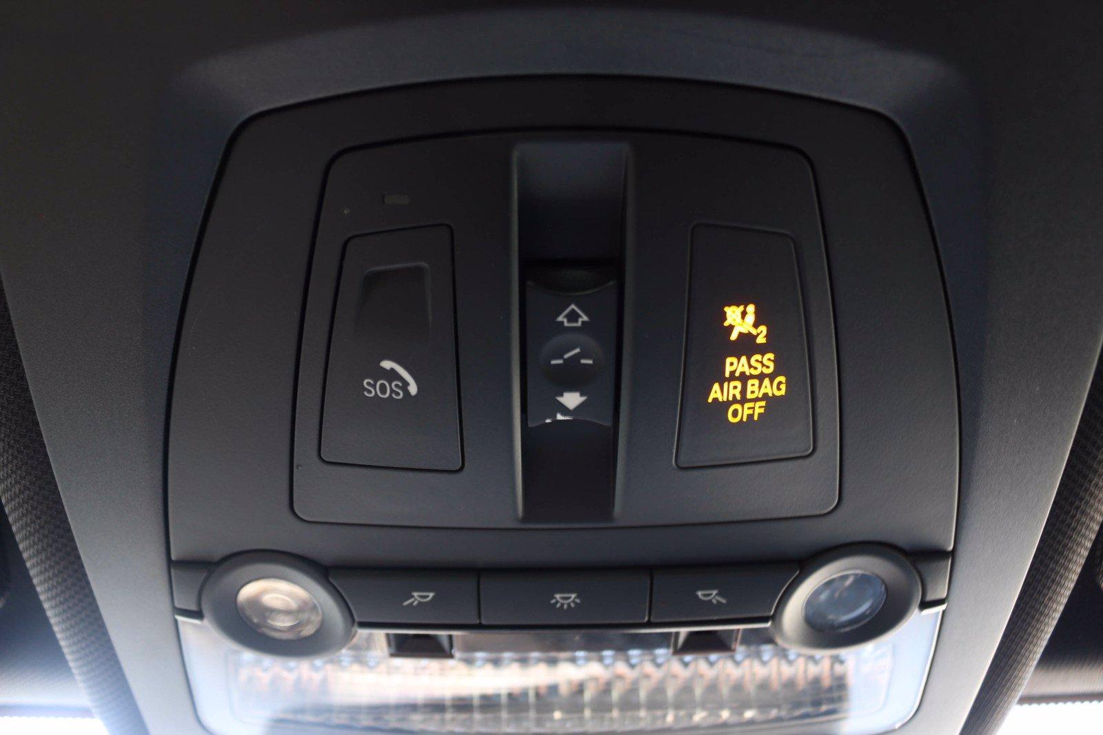 Used-2015-BMW-535i-xDrive
