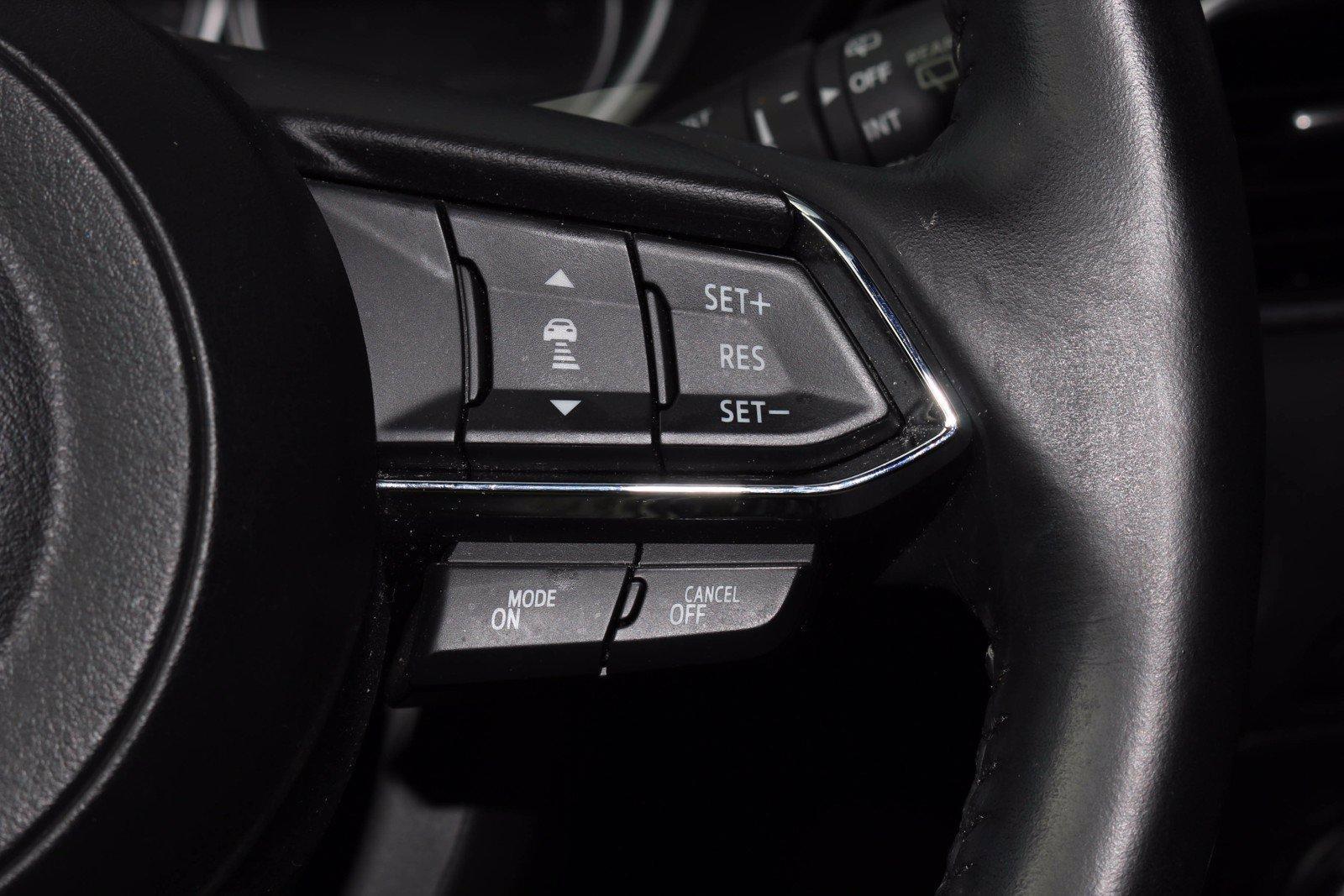 Used-2018-Mazda-CX-5-Grand-Touring